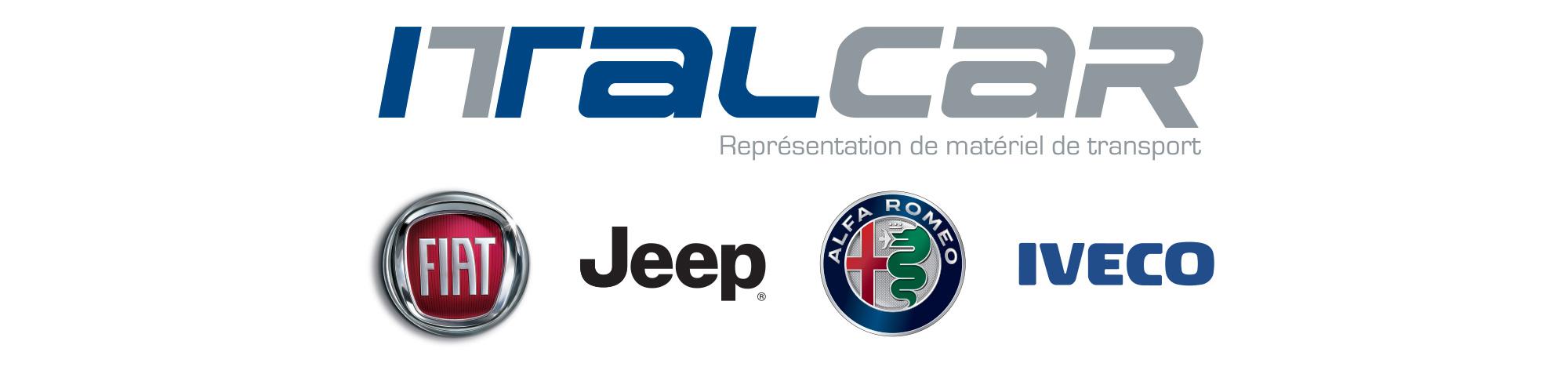 Reprise des services chez ITALCAR