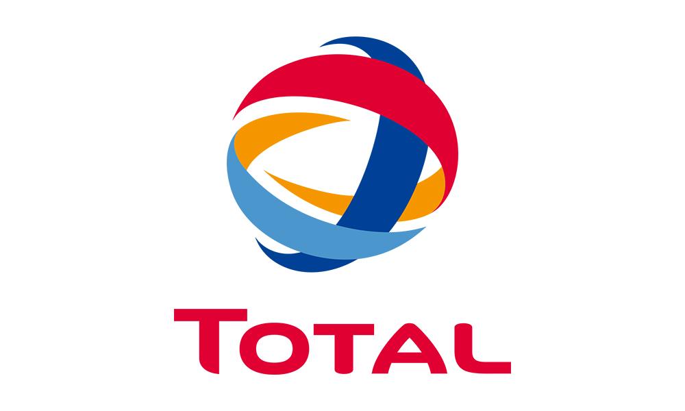 Total Tunisie lance la deuxième édition de l'Africa Customer Week